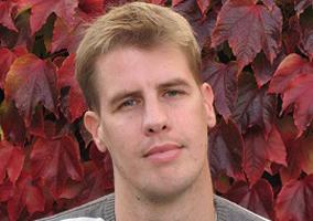 Maarten Stevens over 8D Games