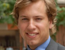 Christiaan Henny over eFaqt