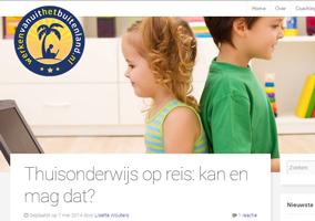 thuis-onderwijs