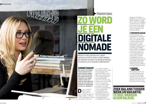 digitale-nomade-worden-1