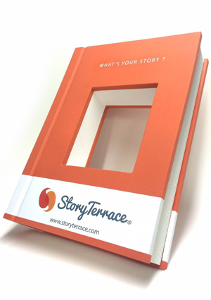 story-terrace